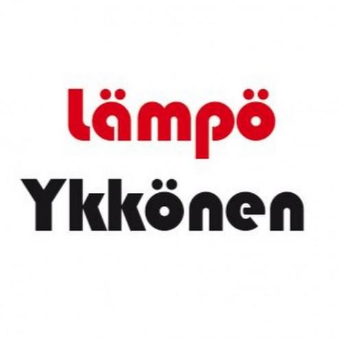 Suomen parhaaksi valittu myyntiorganisaatio valitsi VALO Workin toimitilakseen