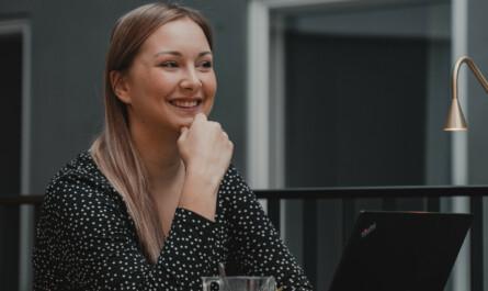 VALO Work Helsinki toimitilat coworking toimistohotelli jäsenyys