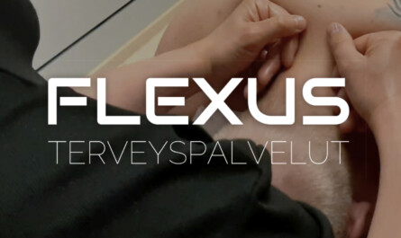 VALO Work toimitilat coworking helsinki hieronta flexus
